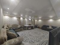 3-комнатная квартира, 100 м², 1/4 этаж, Каблиса Жырау за 23.5 млн 〒 в Талдыкоргане