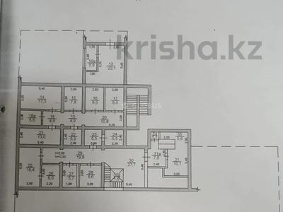 Помещение площадью 650.3 м², Жибек Жолы за 261 млн 〒 в Алматы, Медеуский р-н