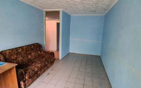 2-комнатная квартира, 47.9 м², 1/5 этаж помесячно, Гагарина — Катаева за 65 000 〒 в Павлодаре