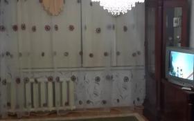 3-комнатная квартира, 69.9 м², 2/5 этаж, Авангард-3, ул. Владимирского 100 за ~ 18.2 млн 〒 в Атырау, Авангард-3
