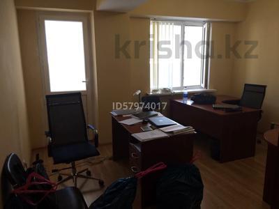 Офис площадью 110 м², Динмухамеда Кунаева 14 — Турскестана за 250 000 〒 в Нур-Султане (Астана), Есиль р-н — фото 6