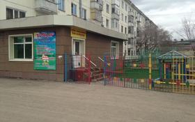 Помещение площадью 208 м², Потанино 20 за 45 млн 〒 в Нур-Султане (Астана), Сарыарка р-н