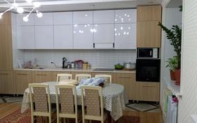 3-комнатная квартира, 215 м², 9/9 этаж, улица Жамбыла Жабаева за 45 млн 〒 в Петропавловске