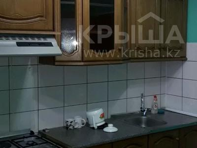1-комнатная квартира, 45 м², 6/8 этаж по часам, Санкибай Батыра 40 за 1 000 〒 в Актобе — фото 5