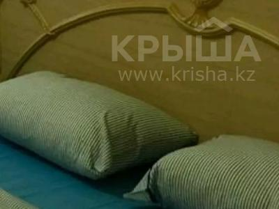 1-комнатная квартира, 45 м², 6/8 этаж по часам, Санкибай Батыра 40 за 1 000 〒 в Актобе — фото 2