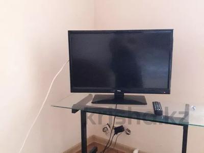1-комнатная квартира, 45 м², 6/8 этаж по часам, Санкибай Батыра 40 за 1 000 〒 в Актобе — фото 4