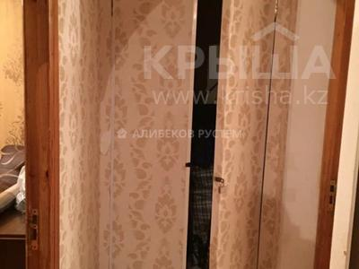 3-комнатная квартира, 58 м², 3/5 этаж, Переулок Жумабека Ташенова 8/3 за 17.5 млн 〒 в Нур-Султане (Астана), р-н Байконур