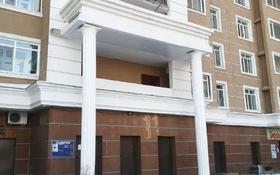 4-комнатная квартира, 110.1 м², 5/16 этаж, Айтматова за ~ 27 млн 〒 в Нур-Султане (Астана), Есильский р-н