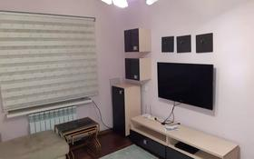 5-комнатная квартира, 100 м², 4/4 этаж помесячно, Жангельдина 9 — Площадь Аль-Фараби за 170 000 〒 в Шымкенте