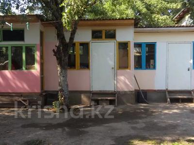 3-комнатный дом, 54 м², 6.5 сот., мкр Курылысшы, Жанаарка за 20 млн 〒 в Алматы, Алатауский р-н — фото 2
