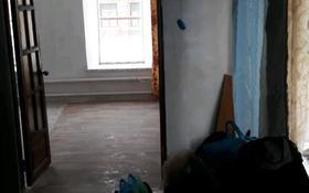 2-комнатная квартира, 35 м², 1/2 этаж помесячно, Курмангазы за 70 000 〒 в Уральске