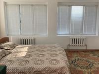 3-комнатный дом помесячно, 100 м²