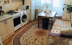 1-комнатная квартира, 37 м², 2/5 этаж, Жастар за ~ 8.2 млн 〒 в Талдыкоргане