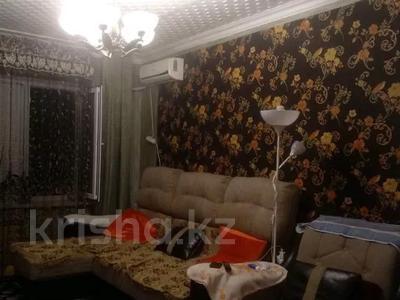 2-комнатная квартира, 49.1 м², 3/5 этаж, Вахтангова — Джандосова за 21 млн 〒 в Алматы, Бостандыкский р-н — фото 2