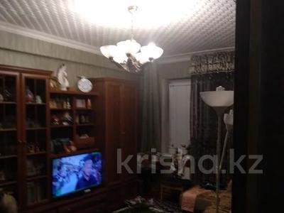 2-комнатная квартира, 49.1 м², 3/5 этаж, Вахтангова — Джандосова за 21 млн 〒 в Алматы, Бостандыкский р-н — фото 3