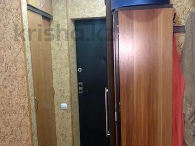 2-комнатная квартира, 49.1 м², 3/5 этаж, Вахтангова — Джандосова за 21 млн 〒 в Алматы, Бостандыкский р-н — фото 5