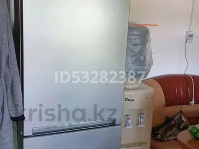 Дача с участком в 12 сот., Кызылорда за 5.8 млн 〒 — фото 2