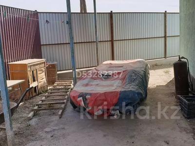 Дача с участком в 12 сот., Кызылорда за 5.8 млн 〒 — фото 4
