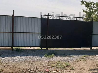 Дача с участком в 12 сот., Кызылорда за 5.8 млн 〒 — фото 9