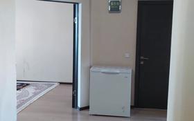 2-комнатная квартира, 66 м², 2/7 этаж, 10 мкр 25 за 23.5 млн 〒 в Аксае