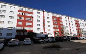 2-комнатная квартира, 76 м², 1/6 этаж, 30-й мкр 168 за 15 млн 〒 в Актау, 30-й мкр