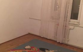 3-комнатный дом, 95 м², 10 сот., Тамшалы 12_4 — Самал за 3.3 млн 〒 в Батыре