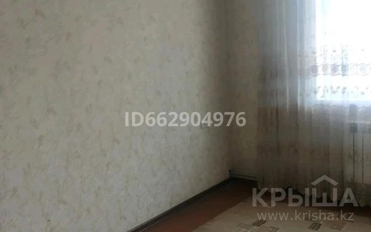 4-комнатный дом, 150 м², 8 сот., мкр Самал-3 27 — Абдраманов за 20 млн 〒 в Шымкенте, Абайский р-н