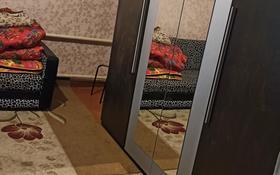 2-комнатный дом помесячно, 50 м², 3 сот., Розыбакиева 288 — Березовского за 70 000 〒 в Алматы, Бостандыкский р-н