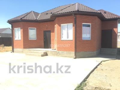 3-комнатный дом, 140 м², 8.4 сот., 36 за 17 млн 〒 в Атырау — фото 2