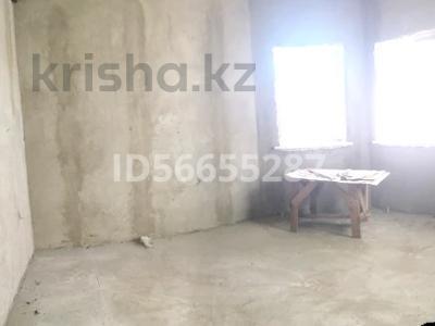 3-комнатный дом, 140 м², 8.4 сот., 36 за 17 млн 〒 в Атырау — фото 3