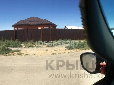 3-комнатный дом, 140 м², 8.4 сот., 36 за 17 млн 〒 в Атырау — фото 5