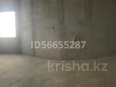 3-комнатный дом, 140 м², 8.4 сот., 36 за 17 млн 〒 в Атырау — фото 6