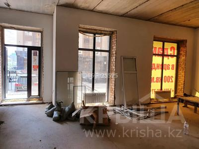 Помещение площадью 200 м², Алихана бокейхана 11 за 500 000 〒 в Нур-Султане (Астана), Есиль р-н
