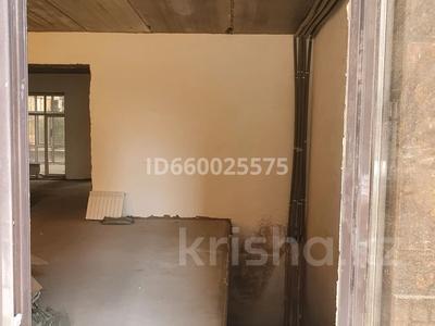 Помещение площадью 200 м², Алихана бокейхана 11 за 500 000 〒 в Нур-Султане (Астана), Есиль р-н — фото 5