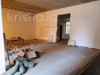 Помещение площадью 200 м², Алихана бокейхана 11 за 500 000 〒 в Нур-Султане (Астана), Есиль р-н — фото 7