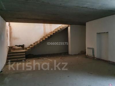 Помещение площадью 200 м², Алихана бокейхана 11 за 500 000 〒 в Нур-Султане (Астана), Есиль р-н — фото 9