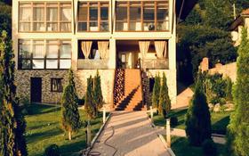 7-комнатный дом, 501 м², 10 сот., Бостандыкский р-н, мкр Нурлытау (Энергетик) за 175 млн 〒 в Алматы, Бостандыкский р-н