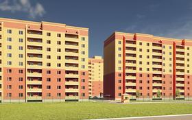 2-комнатная квартира, 67.17 м², Кайрбекова 358А за ~ 18.5 млн 〒 в Костанае