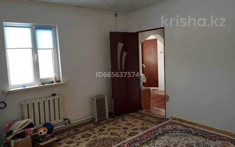 3-комнатный дом, 65 м², 500 сот., Балауса 3 коше 6а за 10 млн 〒 в Еркинкале