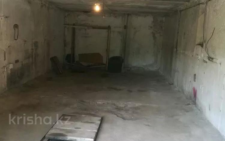 Гараж за 3 млн 〒 в Жезказгане