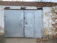 гараж за 1.2 млн 〒 в Кокшетау