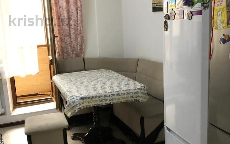 3-комнатная квартира, 84 м², 2/5 этаж, Розыбакиева — Джандосова за 37.5 млн 〒 в Алматы, Бостандыкский р-н