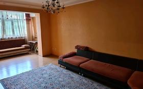 3-комнатная квартира, 80 м², 2/5 этаж помесячно, Майлыкожа 17 — ТашеноваМайлыкожа за 160 000 〒 в Шымкенте