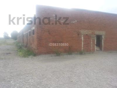 Здание, площадью 500 м², ППВ за 20 млн 〒 в Щучинске