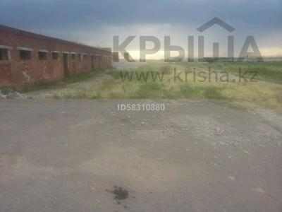 Здание, площадью 500 м², ППВ за 20 млн 〒 в Щучинске — фото 2