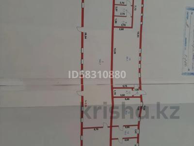 Здание, площадью 500 м², ППВ за 20 млн 〒 в Щучинске — фото 4