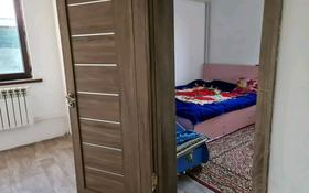 4-комнатный дом, 200 м², 8 сот., улица Самал 72 за 15 млн 〒 в Тонкерисе