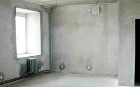 4-комнатная квартира, 130 м², 8/9 этаж, мкр Юго-Восток, Муканова 1/6 за 32 млн 〒 в Караганде, Казыбек би р-н