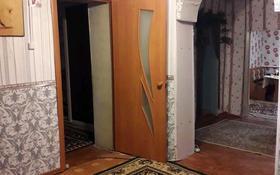 4-комнатный дом, 77 м², 13 сот., Заводская 112 за 6 млн 〒 в Аксае