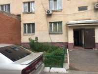1 комната, 18 м²